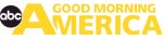 good_morning_america_logo 2
