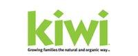 kiwi_logo2