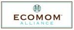nonprofit_ecomom
