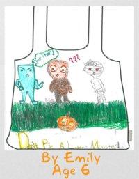 Emily-6years