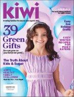 Kiwi_cover_012011