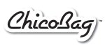 ChicoBag_LOGO_Bubble