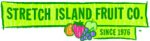 stretch_island_logo