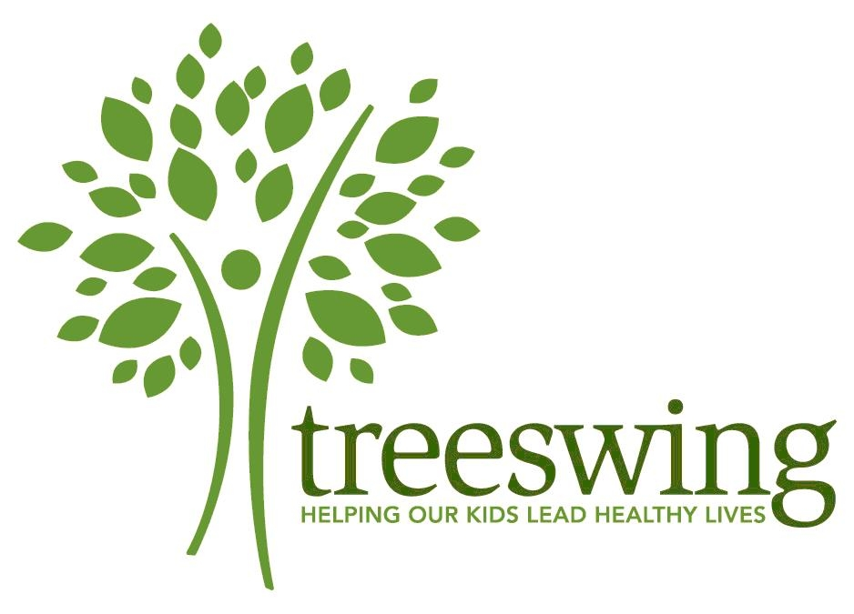 Treeswing Logo as PDF.JPG