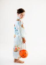 Zoe and pumpkin.jpg