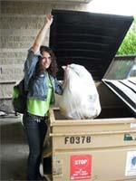Kiara composting 200.jpg