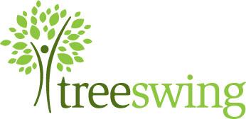 Updated-Treeswing_logo_4cp.jpg
