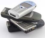Cell phones - 150.jpg