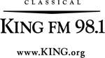 KING FM 150.jpg