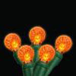 Orange lights 150.jpg