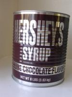 Hershey's Syrup Can.JPG