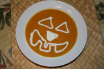 Soup 150.jpg