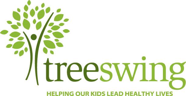 Treeswing_logo_tag_4cp.jpg