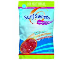 surfsweets logo.jpg