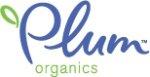 PlumOrganics_logo.jpg