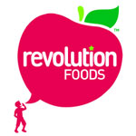 revolution_foods_logo.jpg
