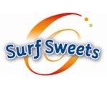 surfsweets_logo.jpg